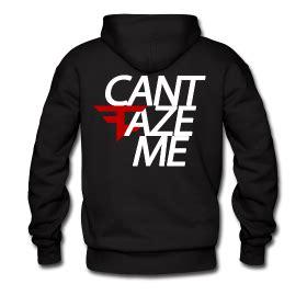 Hoodie Faze Clan 2 April Merch 1 official faze apparel html autos weblog