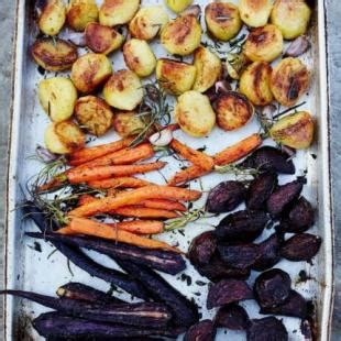 mouthwatering christmas side dish recipes festival sumptuous summer recipes jamie oliver