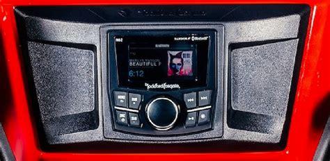 Yxz Sweepstakes - utv action magazine free yxz1000r audio system