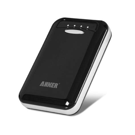 Powerbank Anker Astro E3 10000mah Dual Port A1206012 Garansi Resmi deal alert big discounts on anker external batteries chargers and more for black friday weekend