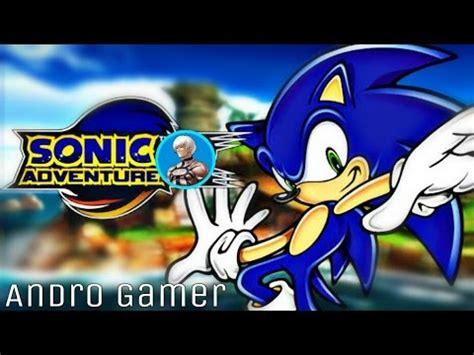 reicast apk sonic adventure 2 android apk