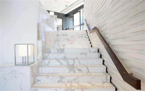 scale interno casa scale marmo per interni scale per casa caratteristiche