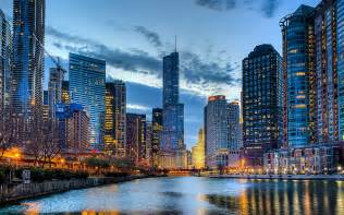 Chicago To 9 Reasons Why Chicago Is The Best City In The World