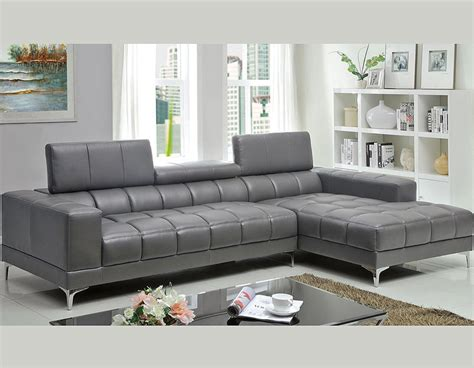 sectional with speakers sectional with bluetooth speaker fa69 leather sectionals
