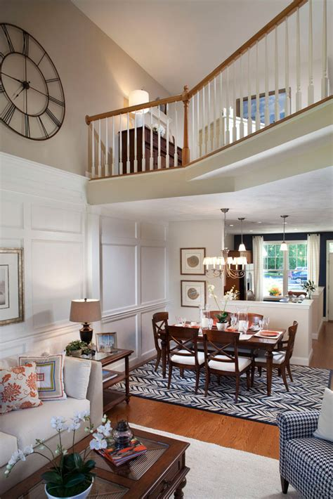 cape cod floor plans with loft 55 communities in ma southport on cape cod award winning plans