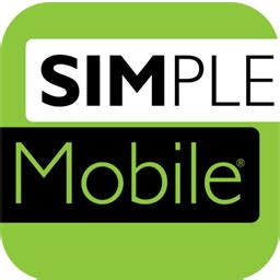 simple mobile simple mobile fix fusion