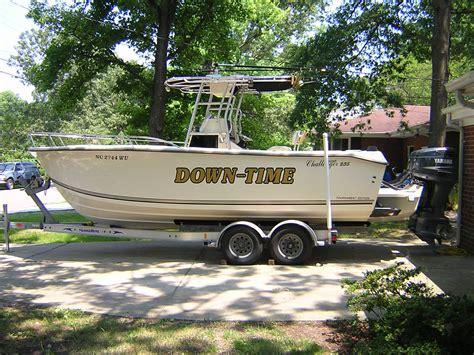 boating sportsman forum tidewater vs seahunt vs sportsman the hull truth