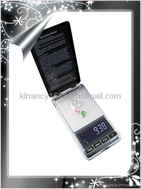 digital pocket scale kl 938 kl oem china manufacturer
