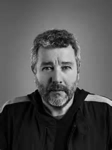 Famous Interior Designers Philippe Starck