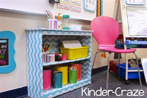 17 best ideas about chevron bookshelf on baby