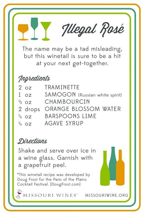 printable cocktail recipes cards 48 best images about recipe cards on pinterest recipe