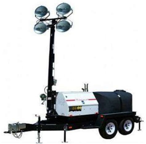 volvo rents wichita ks portable light tower rentals in wichita ks rent exterior