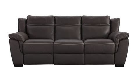 Natuzzi Leather Couch Home Furniture Design Leather Sofa Buying Guide