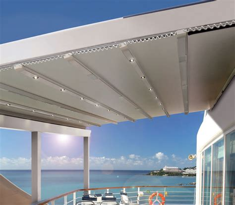 awning manufacturer retractable awning manufacturers 28 images retractable