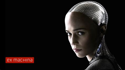 new machina ex machina archives that s a wrap