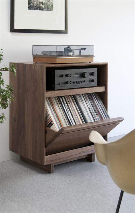 ikea cabinet shelf home with ikea stereo cabinet perfect furniture homesfeed