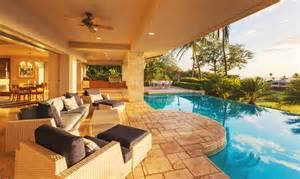 luxury home plans with pools blog luxury pool designs craig bragdy design pools