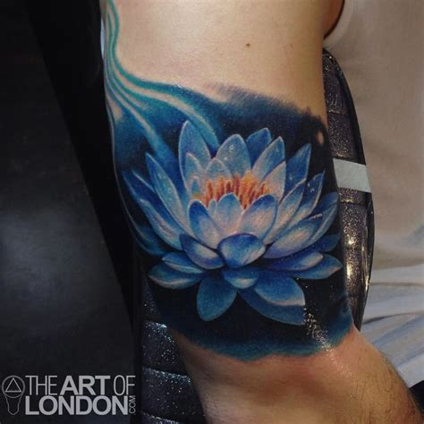 family tattoo antioch 1000 images about tattoos on pinterest lotus flower