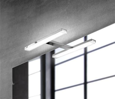 badkamerspiegel verlichting design spiegel badkamer met verlichting