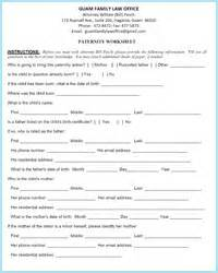 printables utah child support worksheet followersblast