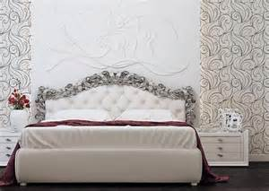 beautiful headboards easy and elegant bedroom decor furniture arcade house furniture living room furniture