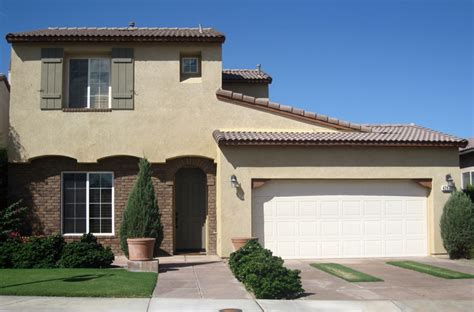 terra lago homes for sale indio ca