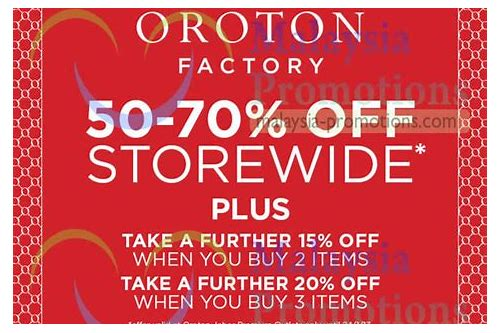 oroton coupon code 2018