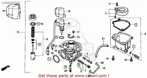 honda spree carburetor diagram honda spree carburetor diagram imageresizertool