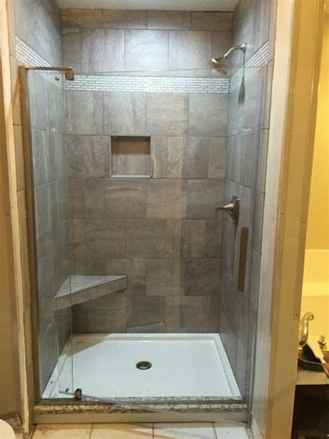 shower base with bench best 25 shower benches ideas on pinterest shower