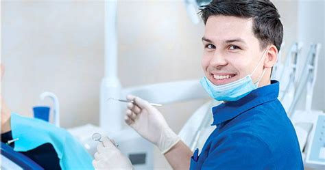 le doctor best of dentist dentist in chicago il american dental associates