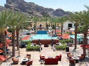 Resorts Near 10 Best Luxe Hotels Near The Grand Where To Stay