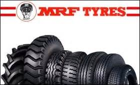 Car Tyres India Review Mrf Tyres Price List In India Features Specs Pics