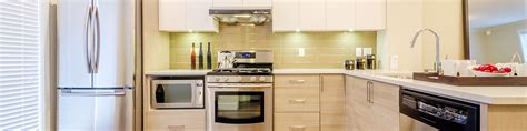 discount kitchen cabinets dallas 100 kitchen cabinets dallas tx kitchens remodeling