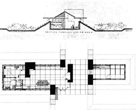 rammed earth floor plans frank lloyd wright rammed earth earth architecture
