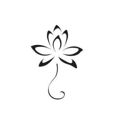 real tattoo png henna tattoo designs png makedes com
