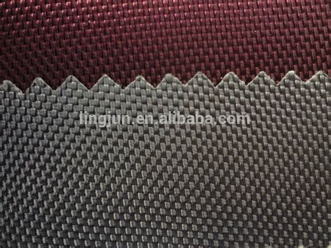 different types of sofa fabric different kinds of fabrics sofa fabric buy fabric
