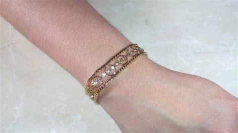 Gelang Berlian Medan Asli 13 dinomarket 174 pasardino gelang gold plated g116