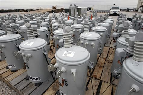 the daily docket energy future looks to restart oncor bidding request legal services