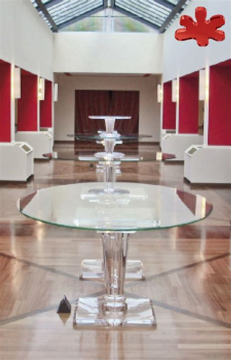 lucite dining set interior design pinterest 13 best red acrylic interiors furniture images on