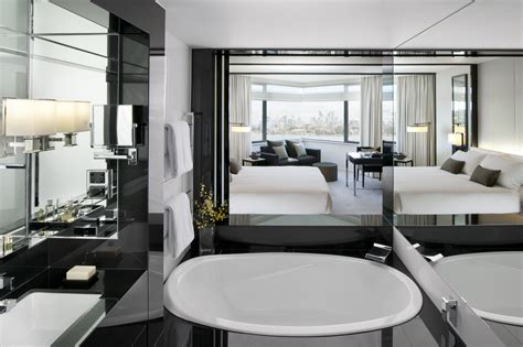 luxe king room crown metropol perth luxe view king or rooms crown metropol perth