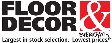 floor and decor careers floor and decor careers gurus floor