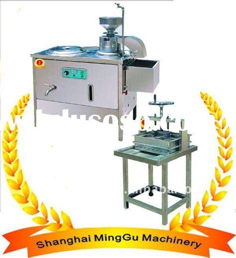 Maspion Soya Bean Milk Maker soya milk maker for sale price china manufacturer