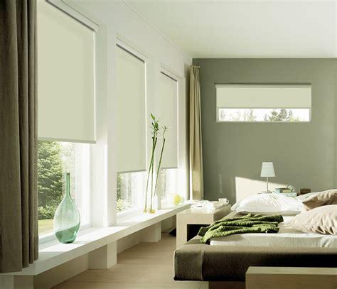 Fenster Sichtschutz Schlafzimmer by Schlafzimmer Verdunkeln F 252 R Sichtschutz Und Ruhe
