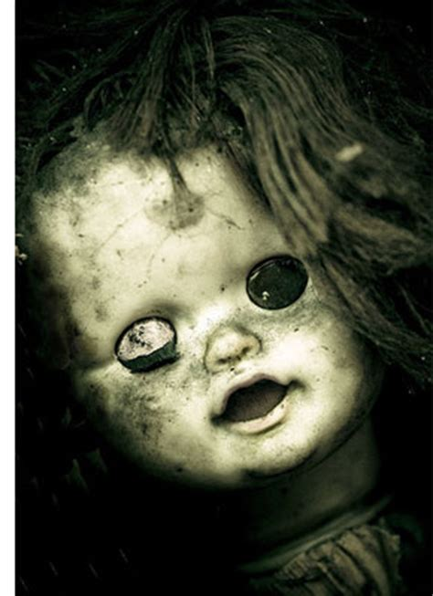 haunted doll city creepiest place on the planet island of dolls mexico