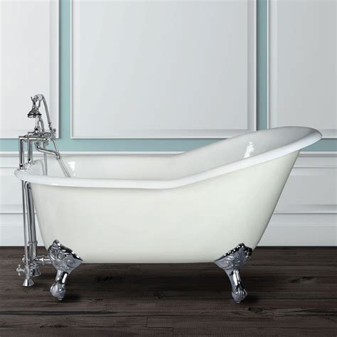 cast iron bathtub paint how to paint a cast iron bathtub 28 images how to