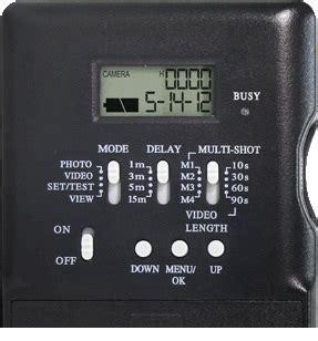 spypoint ir 5 infrared digital camo surveillance camera sp