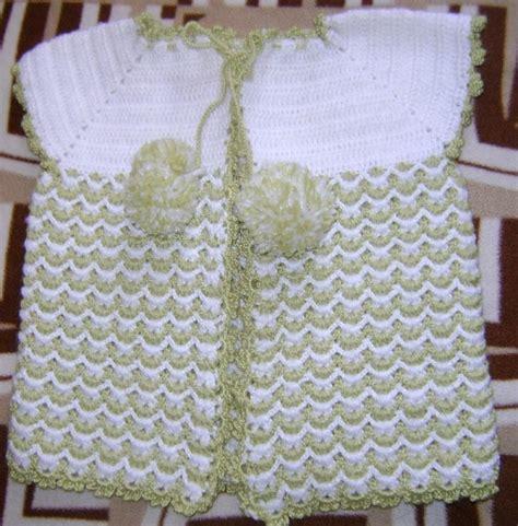 kz ocuk rg yelek modelleri el ii yelek rnekleri yelekler bebek ocuk rgleri portal dantel rnekleri ve elileri hobi