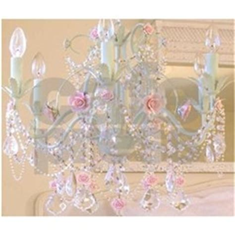 shabby chic office supplies office decor stationery more
