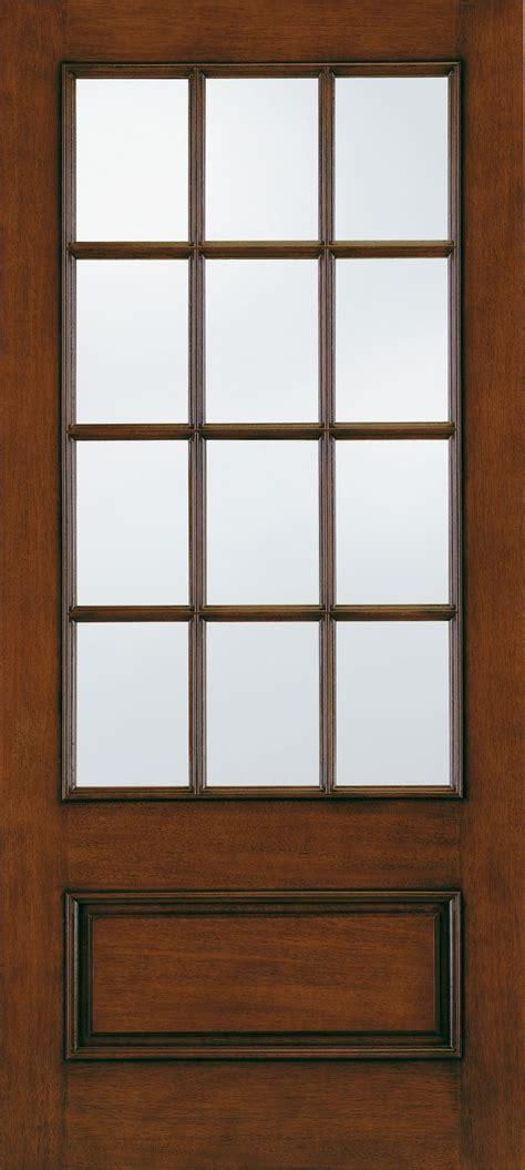 best 25 exterior fiberglass doors ideas on