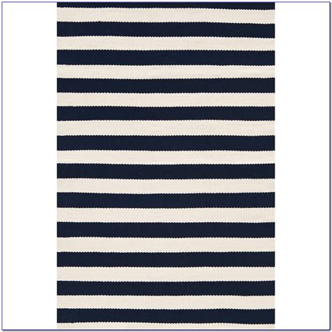 Rugby Stripe Curtains Navy Rugby Stripe Shower Curtain Page Home Design Ideas Galleries Home Design Ideas